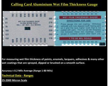 WFT - Aluminium_001