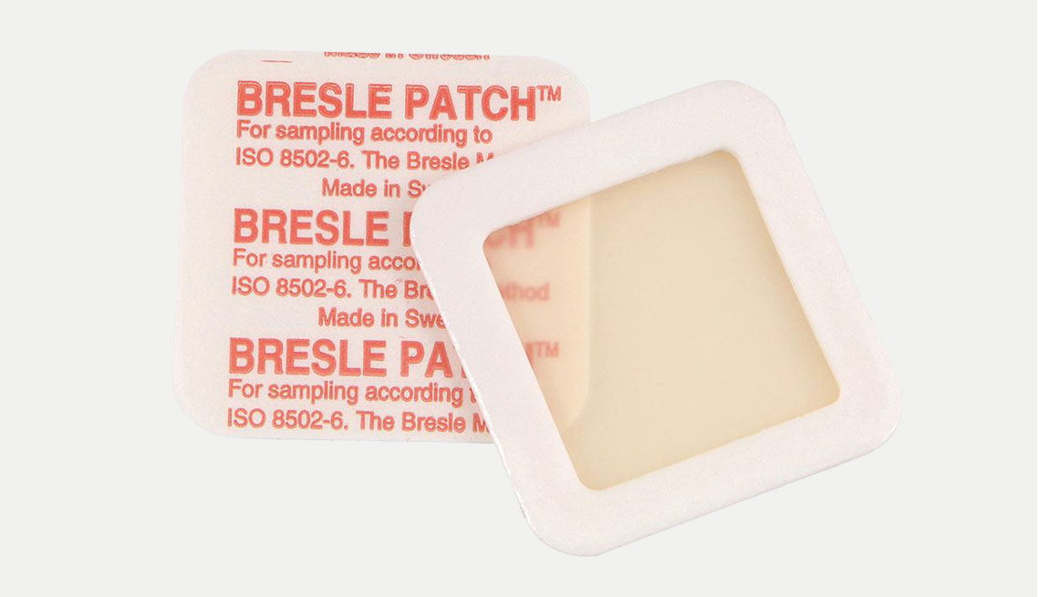 elcometer-135b-bresle-patch-1