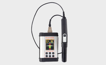 elcometer-550-powder-thickness-gauge