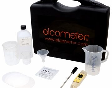 Elcometer-138-ASTM-Kit (359x359)