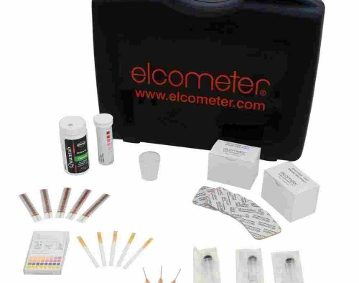 Elcometer138-2-surface-contamination-kit-orange (359x359)